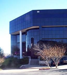 SEUPE Building
